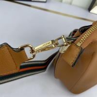 $92.00 USD Prada AAA Quality Messeger Bags For Women #876990