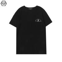 $27.00 USD Philipp Plein PP T-Shirts Short Sleeved For Men #877083