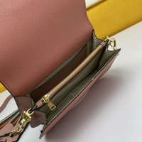 $98.00 USD Prada AAA Quality Messeger Bags For Women #877864