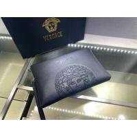 $72.00 USD Versace AAA Man Wallets #877913