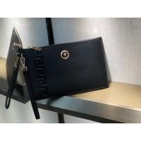$72.00 USD Versace AAA Man Wallets #877918