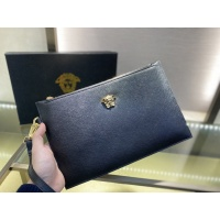 $72.00 USD Versace AAA Man Wallets #877919