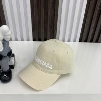 Balenciaga Caps #877935