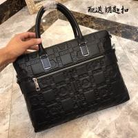 $118.00 USD Versace AAA Man Handbags #877974