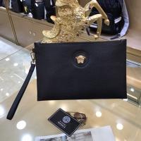 $76.00 USD Versace AAA Man Wallets #878009