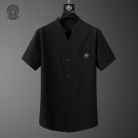 $68.00 USD Versace Tracksuits Short Sleeved For Men #878011