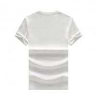 $25.00 USD Fendi T-Shirts Short Sleeved For Men #878037