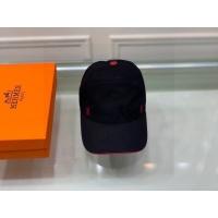Hermes Caps #878329