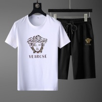 $52.00 USD Versace Tracksuits Short Sleeved For Men #878351