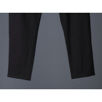$64.00 USD Christian Dior Tracksuits Short Sleeved For Men #878373