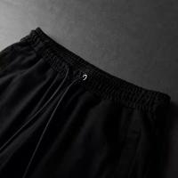 $64.00 USD Moncler Tracksuits Short Sleeved For Men #878385