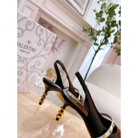 $82.00 USD Valentino High-Heeled Shoes For Women #878475