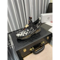 $80.00 USD Versace Casual Shoes For Men #878561