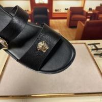 $45.00 USD Versace Slippers For Men #878630