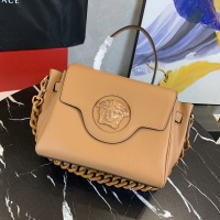 $150.00 USD Versace AAA Quality Messenger Bags For Women #878780