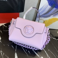 $150.00 USD Versace AAA Quality Messenger Bags For Women #878781