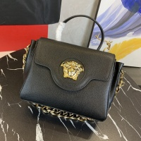 $150.00 USD Versace AAA Quality Messenger Bags For Women #878785