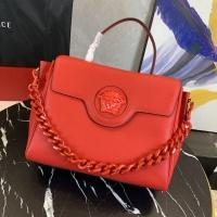$160.00 USD Versace AAA Quality Handbags For Women #878787
