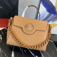 $160.00 USD Versace AAA Quality Handbags For Women #878789