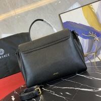 $160.00 USD Versace AAA Quality Handbags For Women #878790