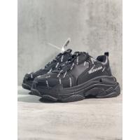 $142.00 USD Balenciaga Fashion Shoes For Women #878798
