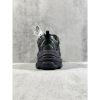 $142.00 USD Balenciaga Fashion Shoes For Women #878799
