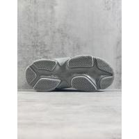 $142.00 USD Balenciaga Fashion Shoes For Women #878801