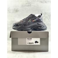 $142.00 USD Balenciaga Fashion Shoes For Women #878802