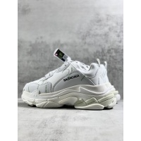 $142.00 USD Balenciaga Fashion Shoes For Women #878803