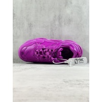 $142.00 USD Balenciaga Fashion Shoes For Women #878804