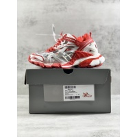 $223.00 USD Balenciaga Fashion Shoes For Women #878805