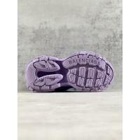 $223.00 USD Balenciaga Fashion Shoes For Women #878806