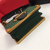 $100.00 USD Prada AAA Quality Messeger Bags For Women #878810