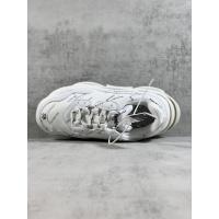 $142.00 USD Balenciaga Fashion Shoes For Men #878824