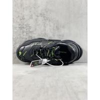 $142.00 USD Balenciaga Fashion Shoes For Men #878827