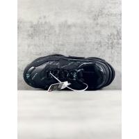 $142.00 USD Balenciaga Fashion Shoes For Men #878829
