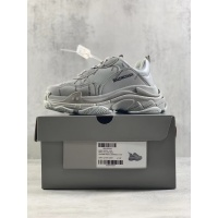$142.00 USD Balenciaga Fashion Shoes For Men #878830