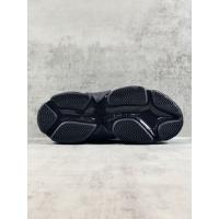 $142.00 USD Balenciaga Fashion Shoes For Men #878831