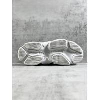 $142.00 USD Balenciaga Fashion Shoes For Men #878832