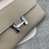 $65.00 USD Hermes AAA Quality Wallets For Women #879034