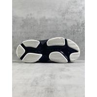 $142.00 USD Balenciaga Fashion Shoes For Men #879041