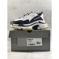 $142.00 USD Balenciaga Fashion Shoes For Men #879042