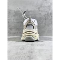 $142.00 USD Balenciaga Fashion Shoes For Men #879044