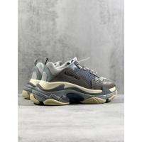 $142.00 USD Balenciaga Fashion Shoes For Men #879046