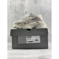 $142.00 USD Balenciaga Fashion Shoes For Men #879048
