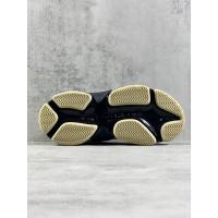 $142.00 USD Balenciaga Fashion Shoes For Men #879049