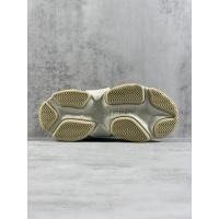 $142.00 USD Balenciaga Fashion Shoes For Men #879050