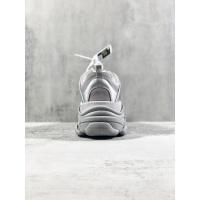 $142.00 USD Balenciaga Fashion Shoes For Men #879052