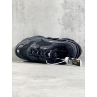 $142.00 USD Balenciaga Fashion Shoes For Men #879054