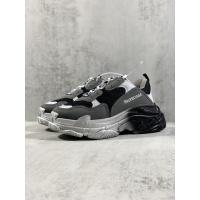 $142.00 USD Balenciaga Fashion Shoes For Men #879055